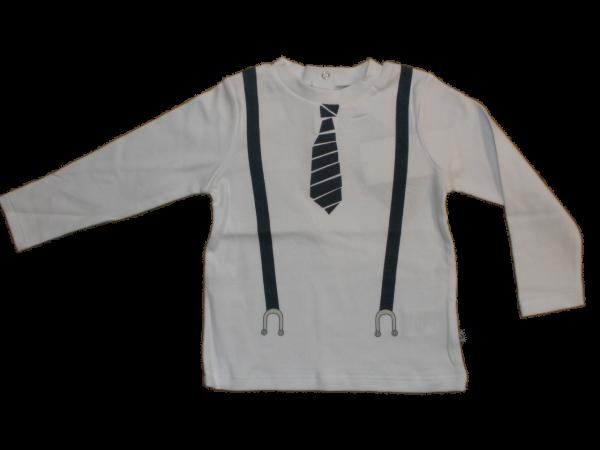 Jacky Mini Jungen T-Shirt