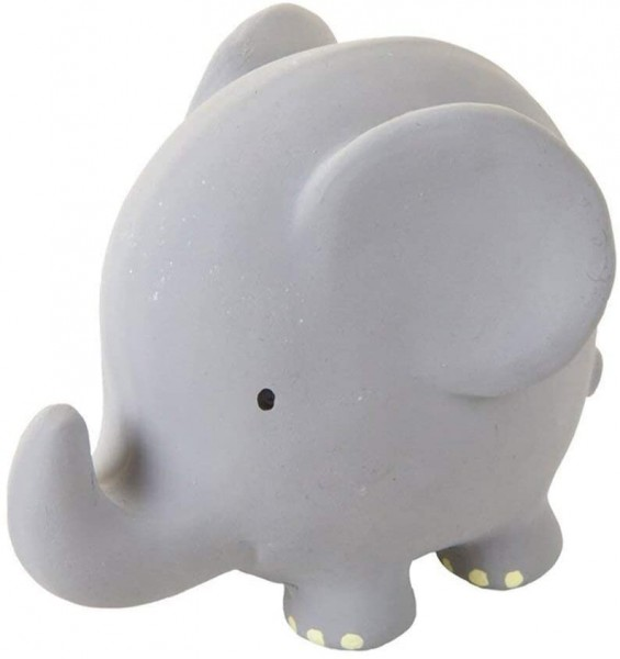 Tikiri Rassel Elefant