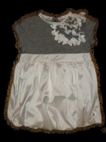 Paglie Festliches Kleid