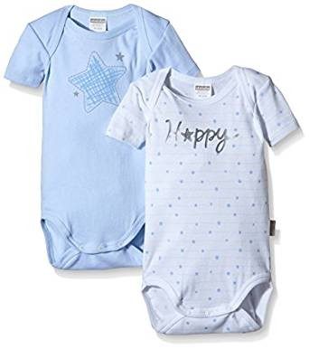 "Absorba Body 2er Set ""Happy"""