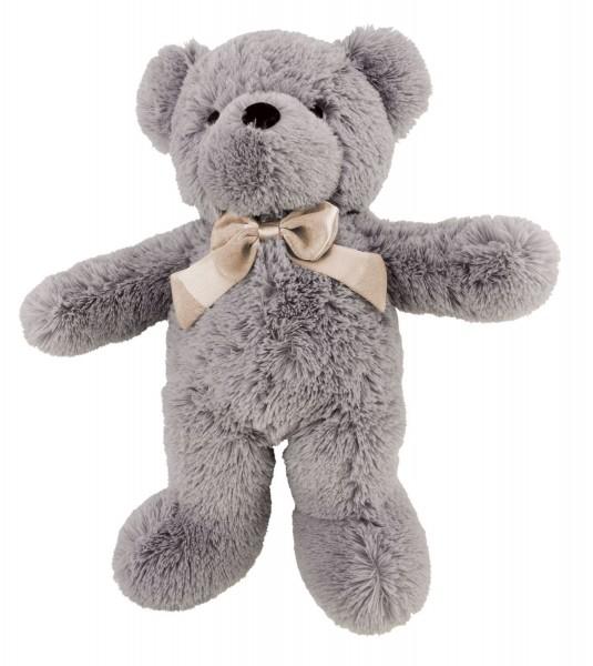 bieco Teddy Leyla