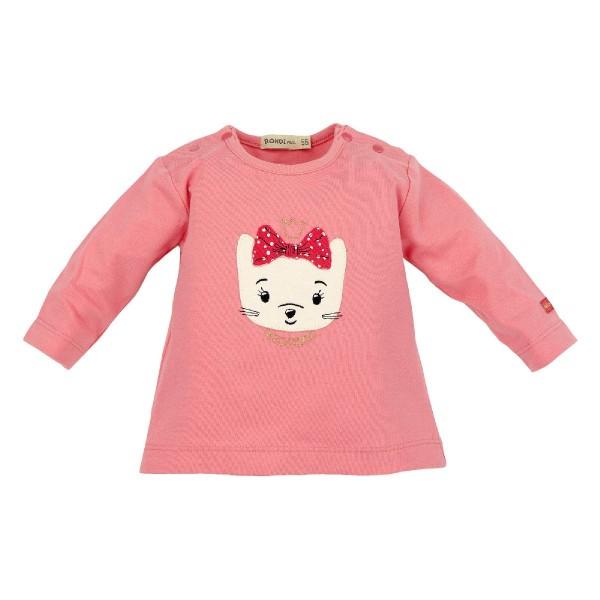 Bondi Mädchen T- Shirt