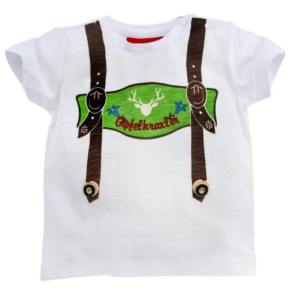 Bondi T- Shirt Gipfelkraxler