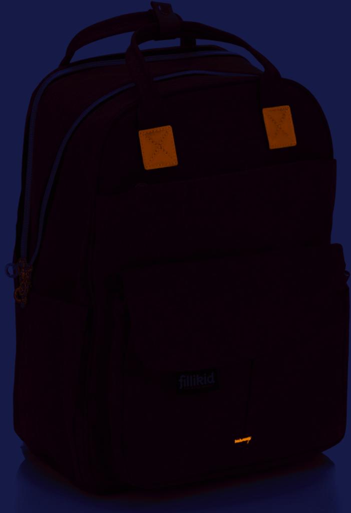 Anti-Rutsch Karabiner Kinderwagen Zubeh/ör Kinderwagenhaken Taschenhaken Universale Passform Yizhet 2 St/ücke Kinderwagen Haken f/ür Wickeltaschen Karabinerhaken f/ür Handtaschen